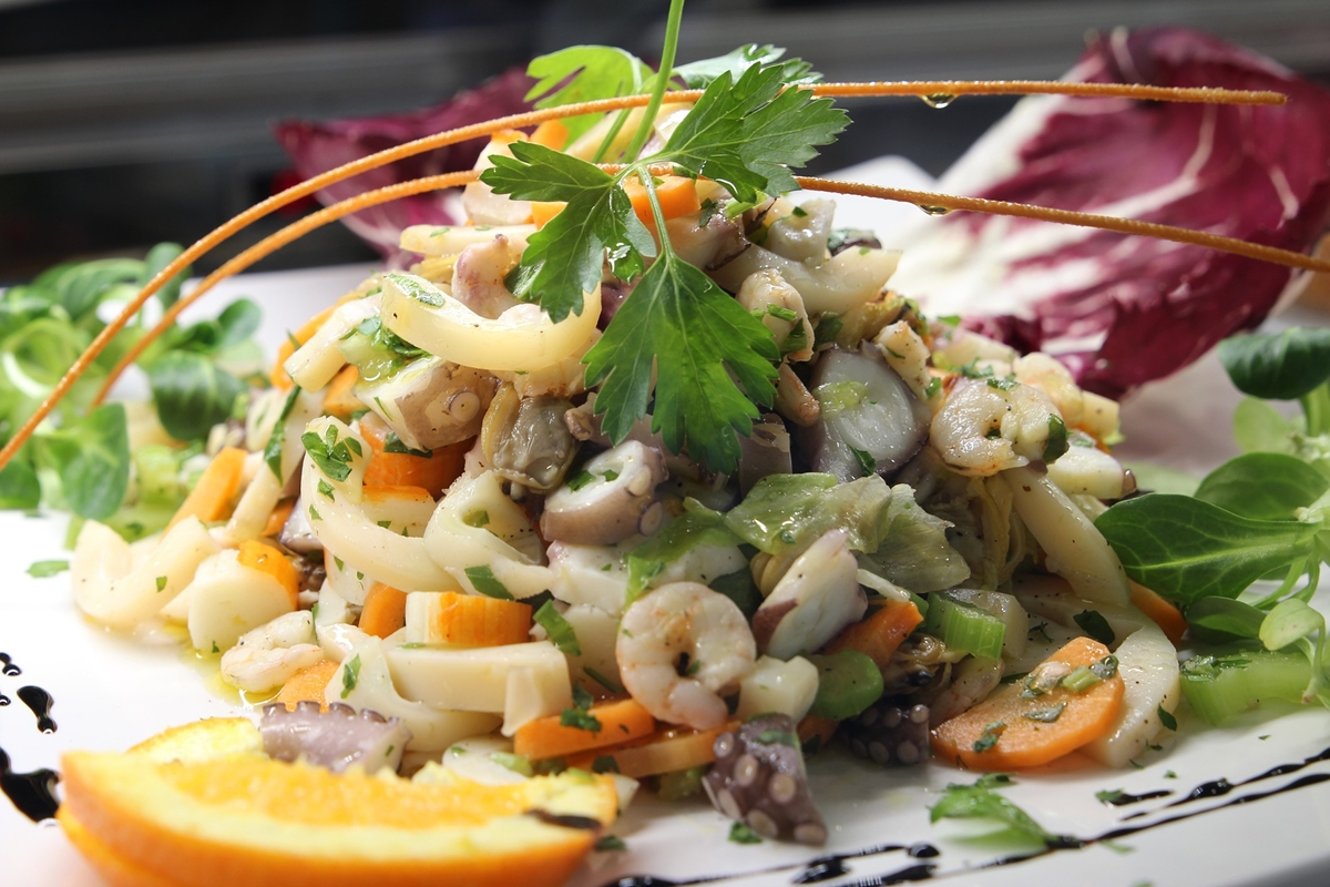 insalata-di-costa-amalfi