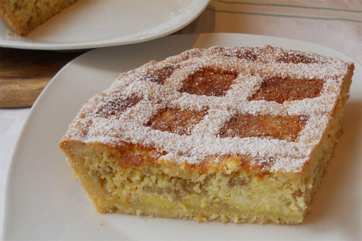 pastiera-costa-amalfi