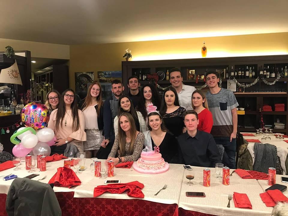 compleanno_costa_d_amalfi