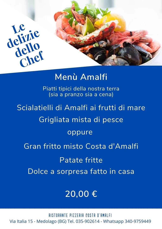 Copia di Menù Amalfi_senza