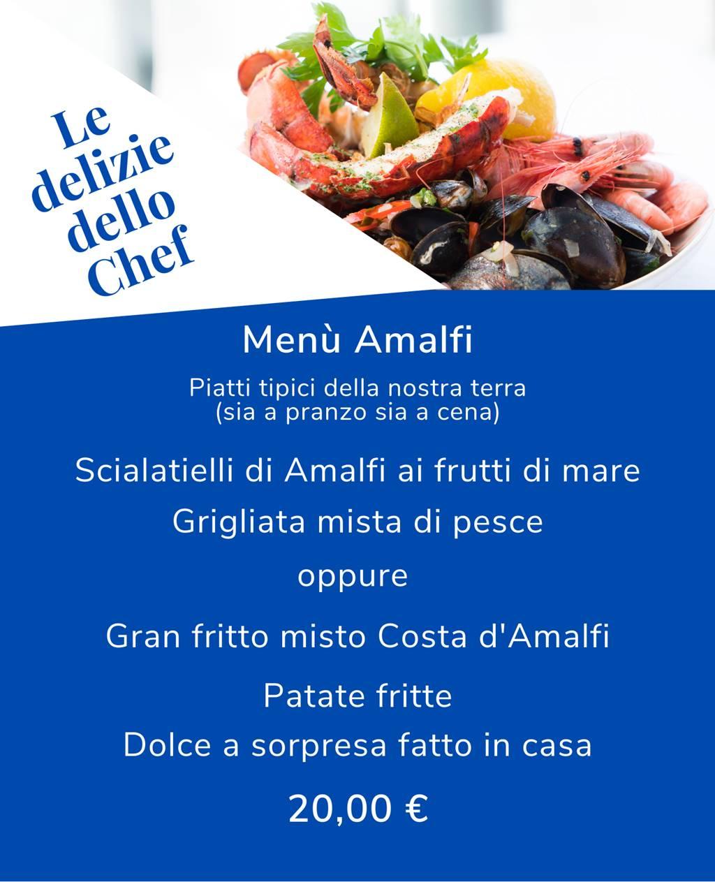 Menù Amalfi_no_footer