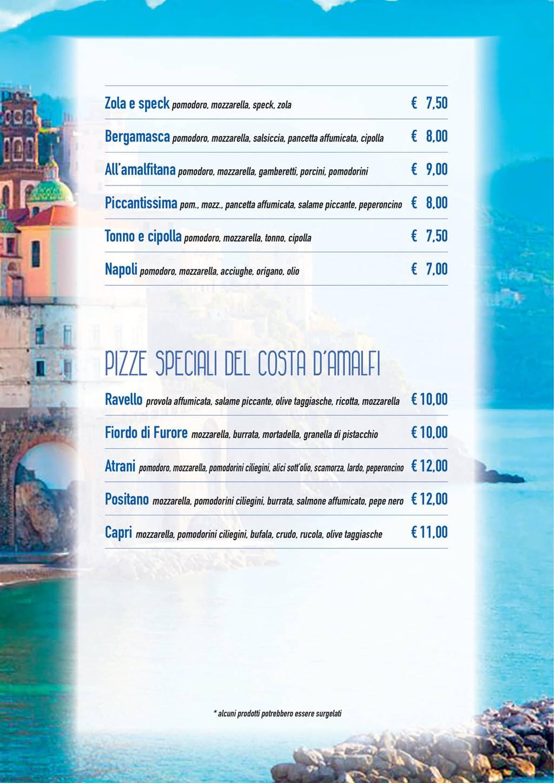 Pizze-Medolago-2