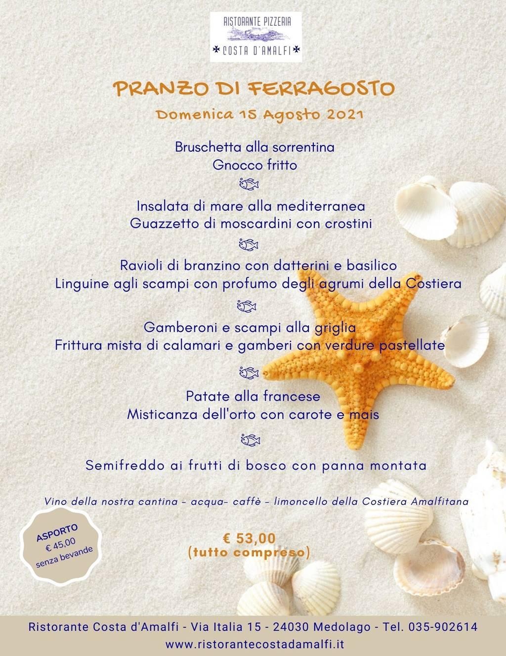 Ferragosto Medolago (1)
